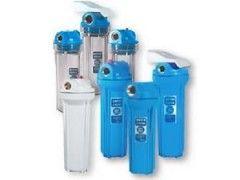 Колбы для фильтров воды