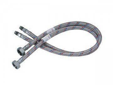 Шланг игла для смесителя от 30 до 120 см
