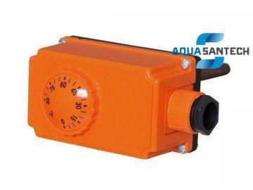 Терморегулятор погружной - Wasser Warme