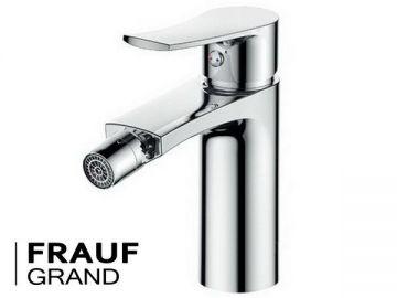 Смеситель для биде FRAUF GRAND GOLSEN FG-052602