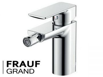 Смеситель для биде FRAUF GRAND HERZBLLATT FG-052902