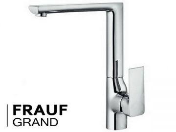 Смеситель для кухни FRAUF GRAND HERZBLLATT FG-052911