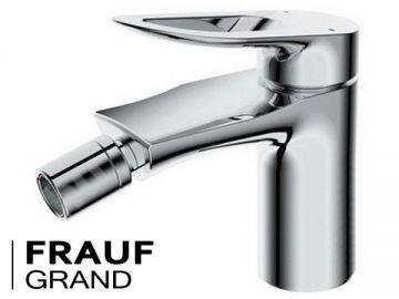 Смеситель для биде FRAUF GRAND SCHATZ FG-053302