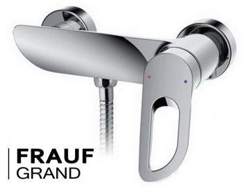 Смеситель для душа FRAUF GRAND SCHATZ FG-053303