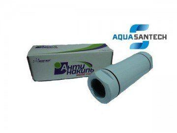 Фильтр магнитный для воды Антинакипь Мега Сила PARZN