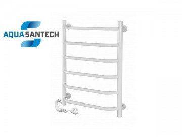 Электрический полотенцесушитель Стандарт-6