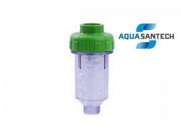 Фильтр для стиральной машины полифосфатный
