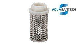 Сетка-фильтр обратного клапана воды ITAP