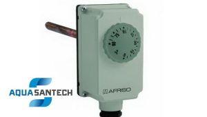 Погружной терморегулятор GTT/7RG AFRISO 90°C