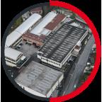 Завод ITAP в Lumezzane