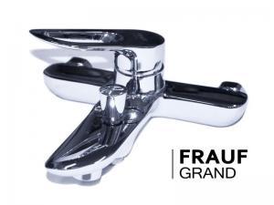 Смеситель для ванной SCHATZ FG-053309 1