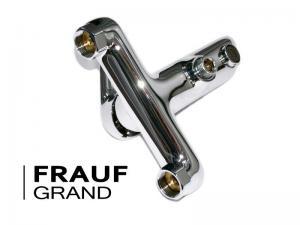 Смеситель для ванной SCHATZ FG-053309 4