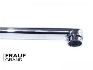 Смеситель для ванной с душем GOLSEN FG-052615 4